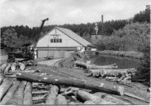 Über uns_ altes Werk_1940
